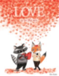 FebruaryLove.jpg