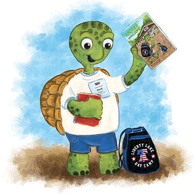 Kim.Turtle2.jpg