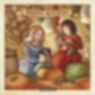 FB_Autumn.jpg