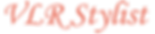 Logo_ 3.png