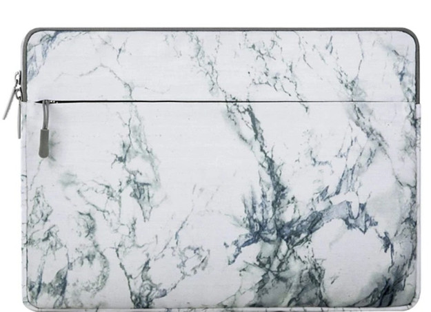 Marble Sleeve-Light in the box