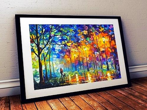 quadro parede, quadro decorativo, poster, replica, gravura, canvas, reprodução, tela, releitura