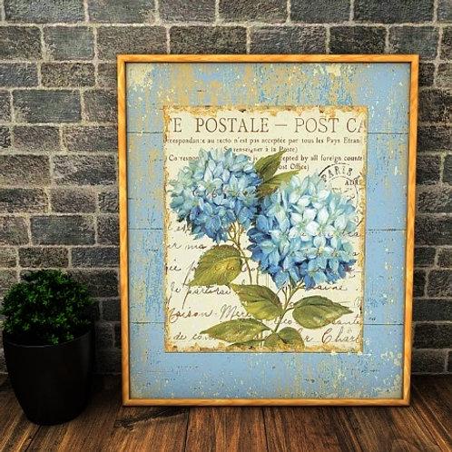 quadros decorativos flores, quadro decorativo florais, quadros decorativos de flores, tela decorativa, quadro, poster,gravura