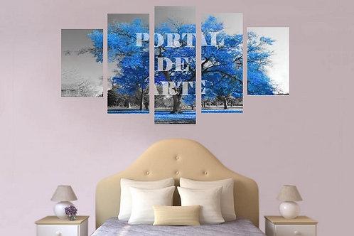 conjunto de quadros decorativos, quadros para sala, quadros decorativos baratos, quadros baratos, quadros para sala baratos