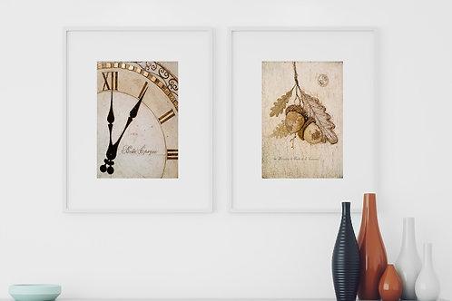 Conjunto de quadros dourado, telas decorativas, poster dourado, gravura dourada, dourado, decorativo,poster, gravura, canvas