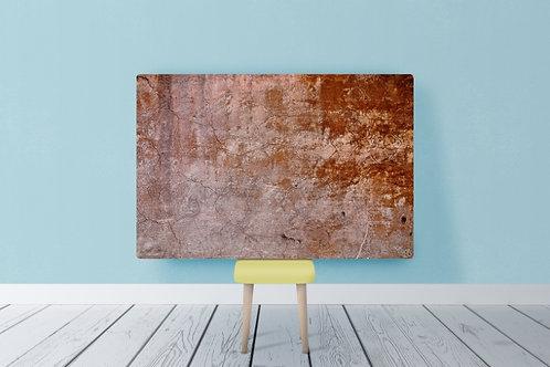 Quadro decorativo abstrato neutro, quadro, poster, gravura, réplica, reprodução, canvas, tela, pintura