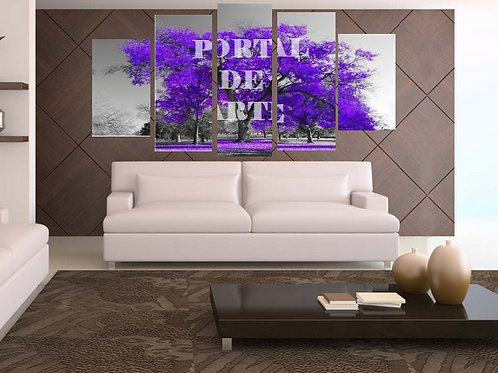 quadros decorativos para sala baratos, quadros para sala de estar modernos, quadros para sala pequena, quadros coloridos