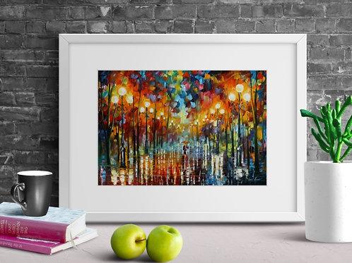 Quadro decorativo barato, quadro, poster, replica, gravura, canvas, reprodução, tela, releitura