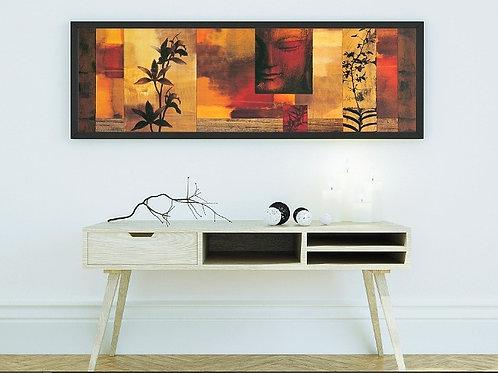 abstrato, arte abstrata, tela abstrata, quadro abstrato, decorativo,quadro, poster, gravura, reprodução, canvas, replica,tela