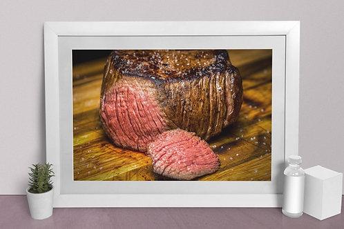 varanda gourmet,fotografia,cozinha,Alimento,Churrasco,Colorido,sala,jantar,quadro,poster,gravura,canvas,reprodução,foto,tela