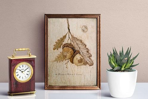Quadro decorativo, dourado, tela decorativa, decoração, quadro, poster, gravura, reprodução, canvas, replica, releitura, tela