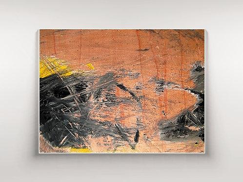 Quadro abstrato, quadro para sala, quadro barato, quadros para decoração, quadro abstrato decorativo,