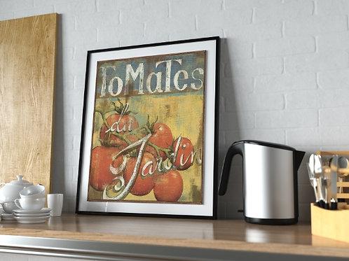 quadro para cozinha, poster para cozinha, gravura para cozinha, tela decorativa, quadro, poster, gravura, reprodução, canvas,