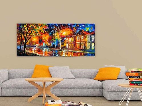 quadros baratos para sala, quadro, poster, replica, gravura, canvas, reprodução, tela, releitura