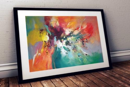 quadro abstrato, quadro decorativo, quadro barato, quadros baratos, quadros decorativos baratos