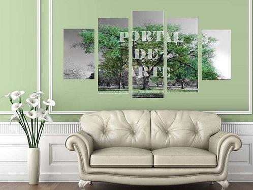 onde comprar quadros, quadros para parede, comprar quadros para sala, decoração quadros, loja de quadros decorativos