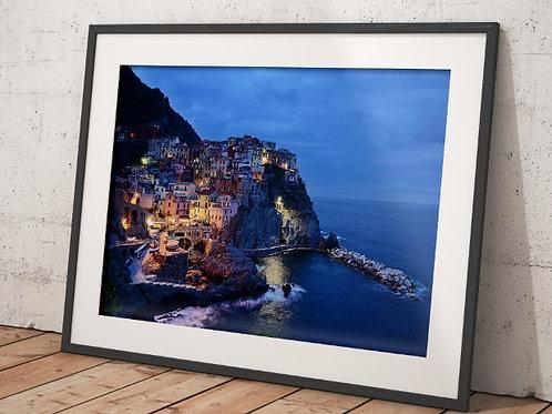 fotografia,Cinque Terre,turística,Itália,cidade,quadro,canvas,poster,replica,gravura,reprodução,fototela,tela,pintura