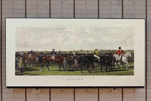 quadros cavalo, gravuras cavalo, posters cavalo, jockey, quadro, poster, gravura, canvas, tela, réplica, reprodução, fototela