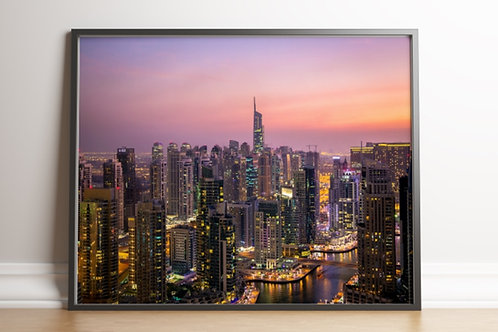 fotografia,Edifícios,cidade,metrópole,Nova York,quadro,canvas,poster,replica,gravura,reprodução,fototela,tel