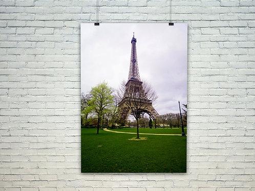 fotografia,Torre Eiffel,Eiffel Tower,Dia,poster,gravura,reprodução,réplica,canvas,tela,pintura,fine art