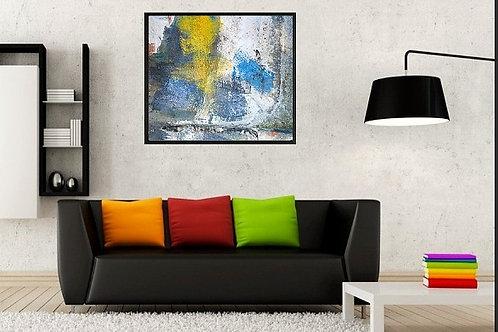 quadro para decoração, quadro para parede, quadros baratos, quadro de parede, quadro abstrato