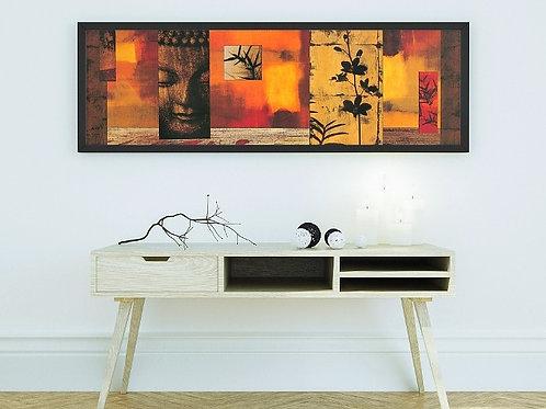 quadro abstrato, poster abstrato, gravura abstrata, decorativo, quadro, poster, gravura, reprodução, canvas, replica, tela