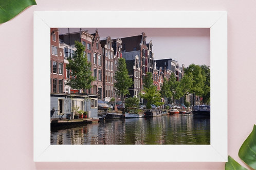 Fotografia,Cidades,Amsterdã,Holanda,Países Baixos,baratos,quadro,canvas,poster,replica,gravura,reprodução,fototela,tel