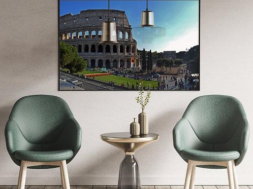 quadros decorativos,para,sala,quadros para parede,quadros decorativos ponto turístico,quadros em promoção,
