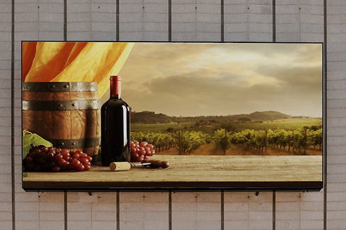 quadros decorativos,para,sala,quadros para cozinha,quadros para parede,quadros decorativos para bar,quadros na promoção,Vinho