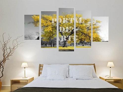 quadros decorativos, quadros para sala, quadro, quadros decorativos para sala, quadros para sala de estar,