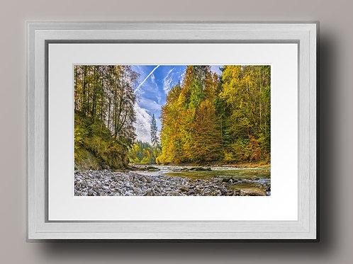 fotografia,paisagem,natureza,Rio, Pedras, Árvores,quadro,canvas,poster,replica,gravura,reprodução,fototela,tela