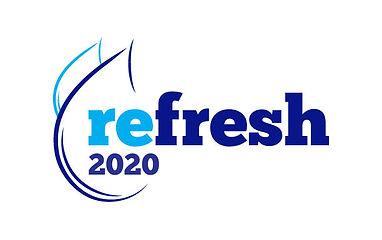 Refresh2020Logo.jpg