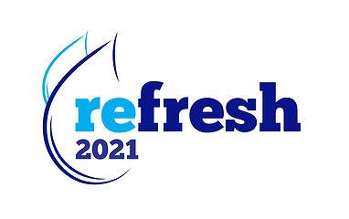 Refresh 2021 Logo.jpg