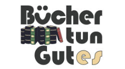 buecher-tun-gutes-logo.jpg