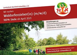 508_002_AZ_AZ_Waldorferzieher_jm01.jpg
