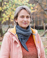 SusanneStritzel-.jpg