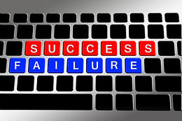 פחד מהצלחה - הסברים אפשריים ודרכי התמודדות