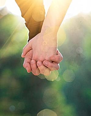 קשרים ויחסים בין אישיים