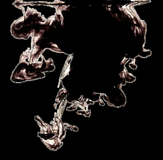 אור יניר פסיכותרפיה אקזיסטנציאליסטית טיפול בגישה האקזיסטנציאליסטית פסיכולוג בתל אביב טיפול פסיכולוגי בתל אביב פסיכולוג מומלץ תל אביב