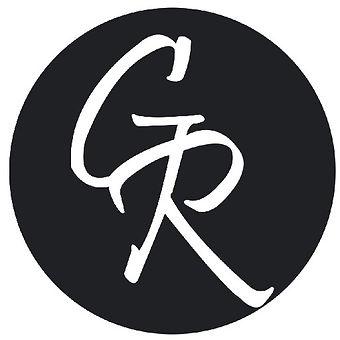gary-rom-hairdressing_logo.jpeg