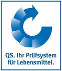 170728 QS-Logo-mit-Verlauf-blau-deutsch.
