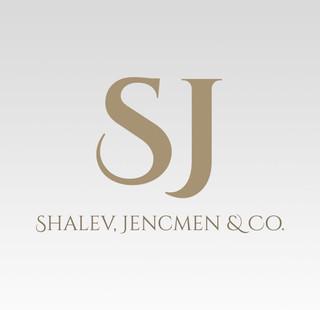 Shalev, Jencmen & Co.