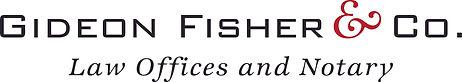 fisherlogo.jpg