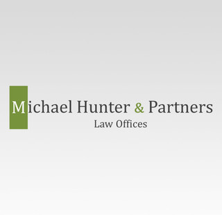 Michael Hunter & Partners Law Office