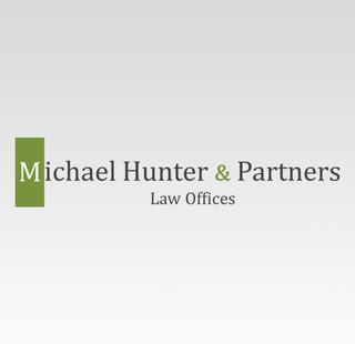 Michael Hunter & Partners Law Office