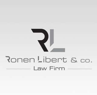 .Ronen  Libert & co