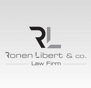 .Ronen Libert & co