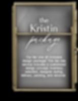 KristinPackageTall.png