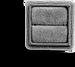 Ring Box - Base (c).png