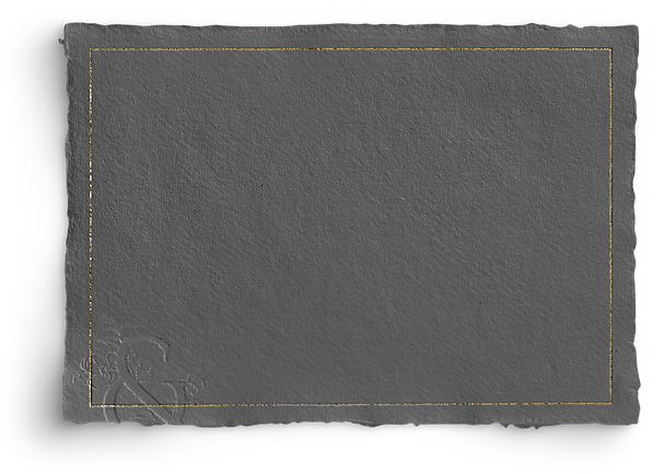 BackGroundCardGray.png